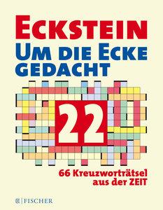 Eckstein 22