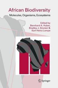 African Biodiversity