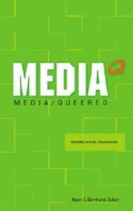 Media Queered