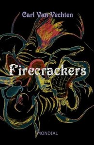 Firecrackers (a Realistic Novel)