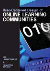 User-Centered Design of Online Learning Communities