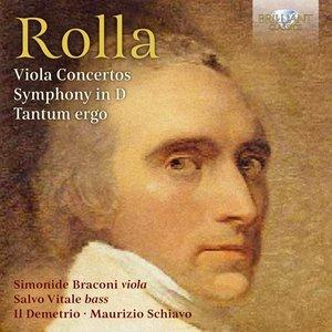 Concertos Violin,Orchestra