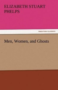 Men, Women, and Ghosts