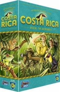 Costa Rica (Spiel)