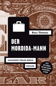 Der Mordida-Mann