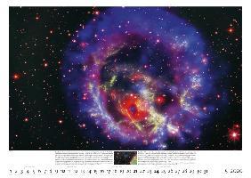 Sternzeit 2020 - zum Schließen ins Bild klicken