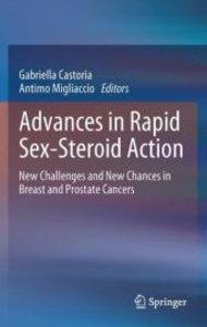 Advances in Rapid Sex-Steroid Action