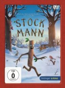 Stockmann (DVD)