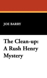 The Clean-Up