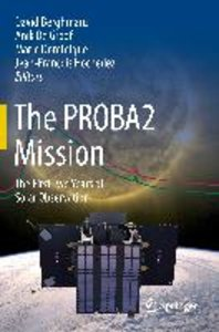 The PROBA2 Mission