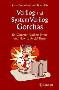 Verilog and SystemVerilog Gotchas