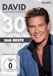 30-Das Beste