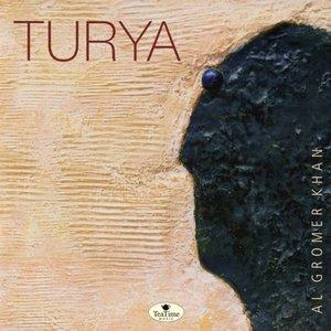 Turya