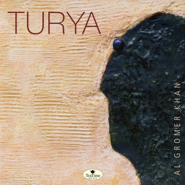 Turya - zum Schließen ins Bild klicken