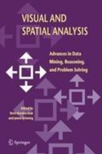 Visual and Spatial Analysis