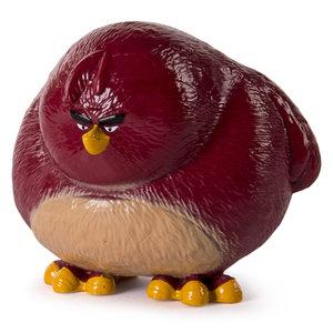 AMIGO 6027797 Angry Birds Sammelfigur