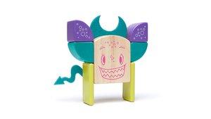 Sticky Monsters - Pip
