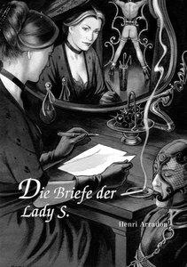 Die Briefe der Lady S