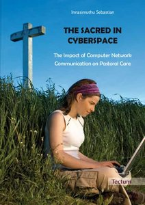 The Sacred in Cyberspace