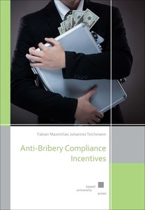 Anti-Bribery Compliance Incentives