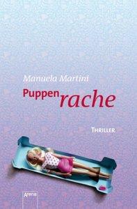 Puppenrache