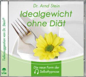 Idealgewicht ohne Diät. CD