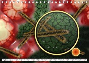 Mikrobiologie. Mikroorganismen, Genetik und Zellen