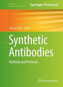 Synthetic Antibodies