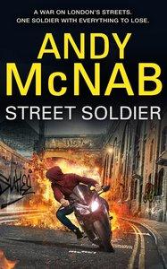 Street Soldier 1