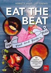 Das Gute-Laune-Kochbuch