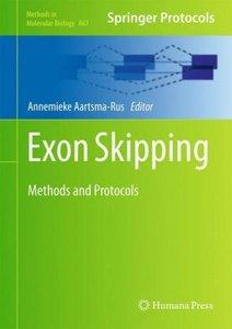 Exon Skipping