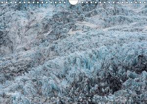 EISLand - Eine Islandreise durch Schnee und Eis (Wandkalender 20