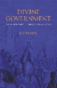Divine Government