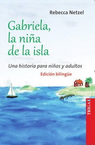Gabriela, la niña de la isla - Gabriela, das Inselmädchen - Bili