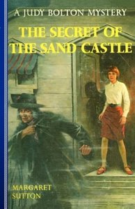 The Secret of the Sand Castle