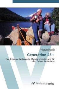 Generation 45+