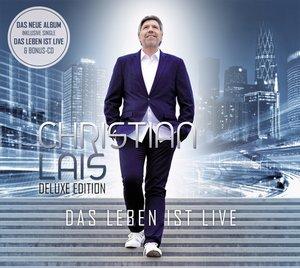 Das Leben Ist Live (Deluxe Edition)
