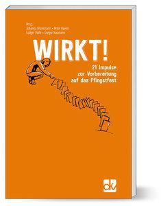 WIRKT!
