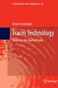 Tracer Technology