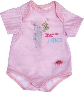 Kids - Body rosa