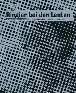 1833-2008. Ringier bei den Leuten