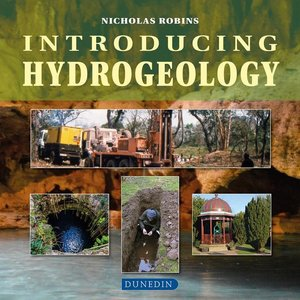 Introducing Hydrogelogy