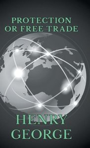 Protection or Free Trade