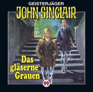 John Sinclair - Folge 99