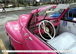 Ford Super Deluxe - Oldtimer mit Filmruhm