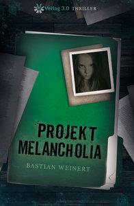 Projekt Melancholia