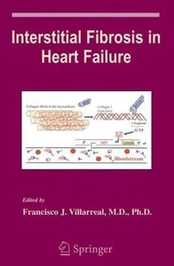 Interstitial Fibrosis in Heart Failure
