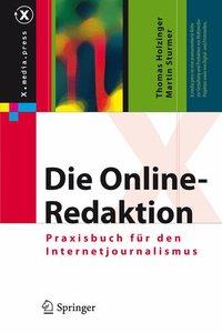 Die Online-Redaktion