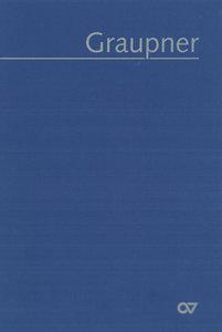 Thematisches Verzeichnis der musikalisches Werke