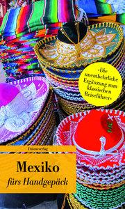 Mexiko fürs Handgepäck